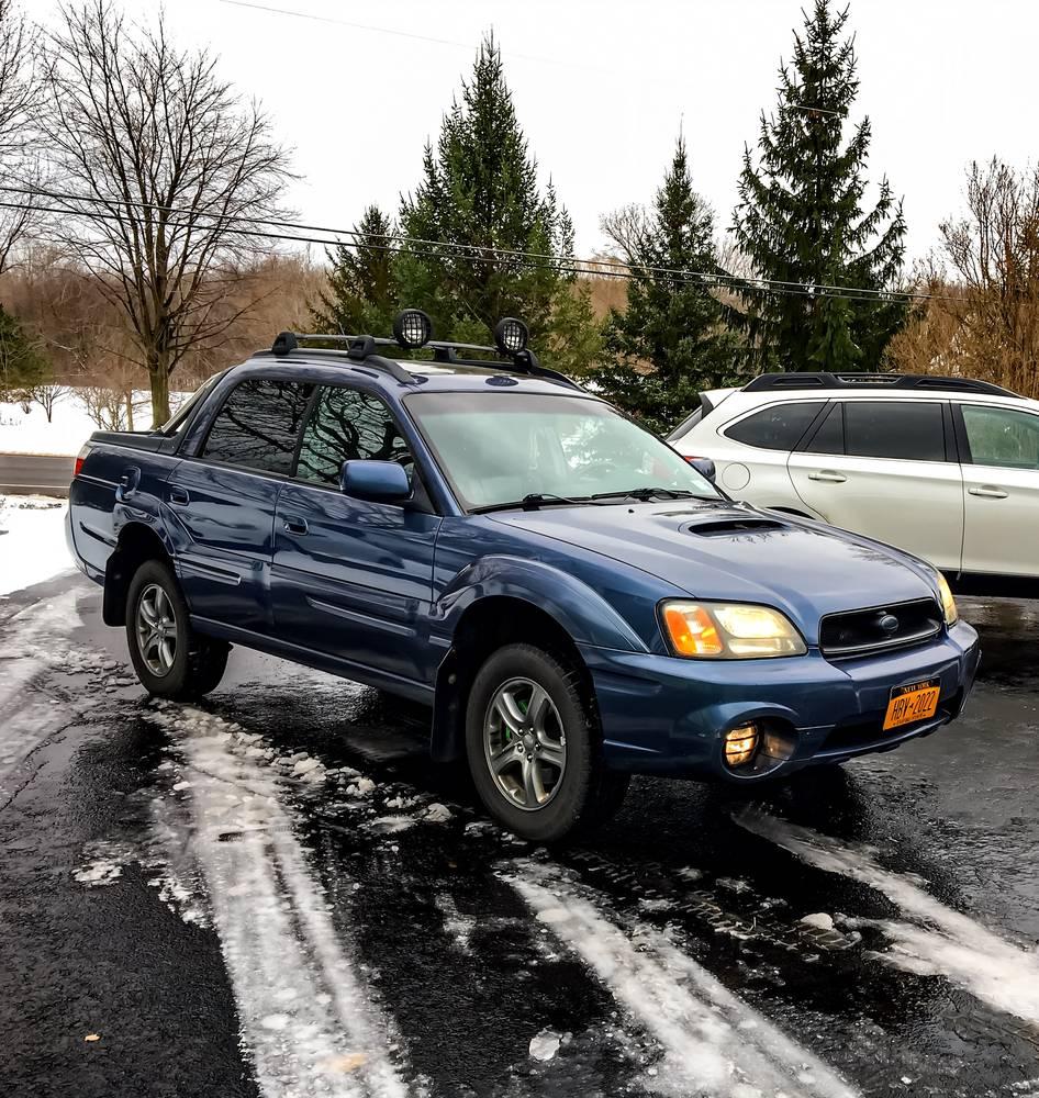 subaru meet an owner site disclaimer rh meetanowner com 2005 Subaru Baja Problems 2005 Subaru Baja Sport